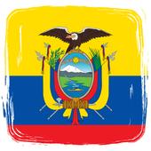History Of Ecuador icon