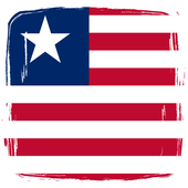 History Of Liberia icon
