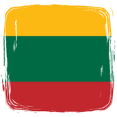 History Of Lithuania icon