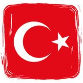 History Of Turkey icon