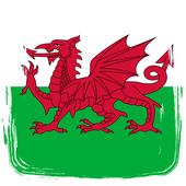History Of Wales icon