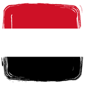 History Of Yemen icon