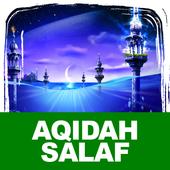 Kitab Aqidah Salaf icon