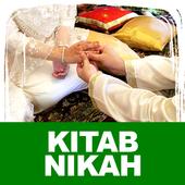 Kitab Nikah icon