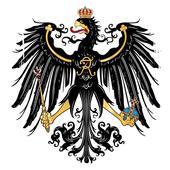Prussia History icon