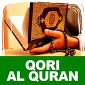 Qori Al Quran icon