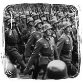World War II History icon