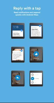 HipChat - Chat Built for Teams apk screenshot