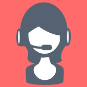Hipstreet Support icon