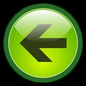 Back to Basics icon