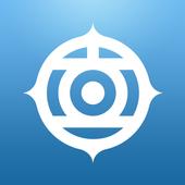 Hitachi ID Mobile Access icon