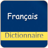 Dictionnaire icon