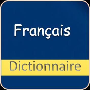 Dictionnaire poster