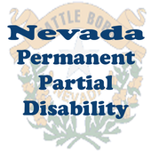 HitHoo Nevada PPD icon