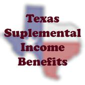 HitHoo Texas SIBS icon