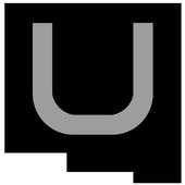 HiU icon