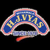 Mithaiwala HJ Vyas icon