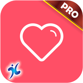 Love Stories & Quotes Pro icon