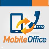 HKBN MobileOffice icon