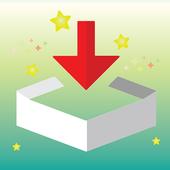 Poke Installer icon