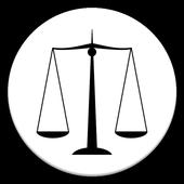 Risalat al-Huquq icon