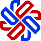 Developers Dominicanos icon