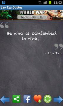 Taoism, Lao Tzu & Tao Te Ching poster