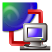 JoinNet icon