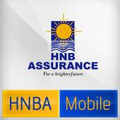 HNBA Mobile icon