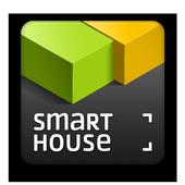 SmartHouse (Phone) icon