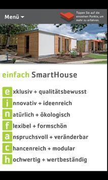 SmartHouse (Phone) apk screenshot