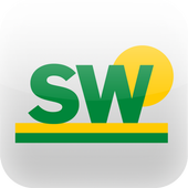SW Seed icon