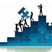 Leadership Skills icon