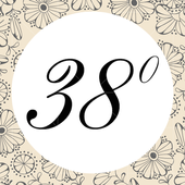38 Degree Flowers icon