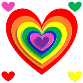 احلى مسجات الحب والغرام 2017 icon