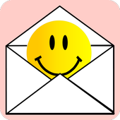 Smile Messenger icon