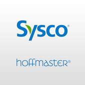 Sysco Products icon
