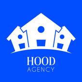 Hood Insurance icon