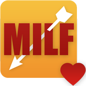 Dating apps for milfs