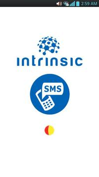 Intrinsic Dispatch SMS Hook-Up poster