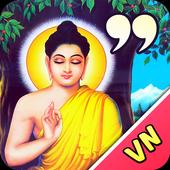 Phật Ngôn - Lời Kinh Phật Giáo icon