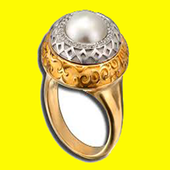 kids memory bijoux jewelry icon