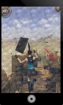 Complete Relic Run Hint Latest poster