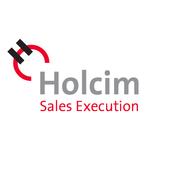 Holcim Sales Execution icon