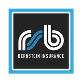 Bernstein Insurance icon