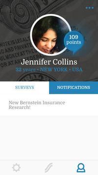Bernstein Insurance apk screenshot