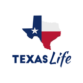 Texas Life App icon