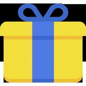 Какой сегодня праздник? icon
