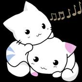 AnimalSound icon