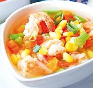 Resep Aneka Masakan Sup poster